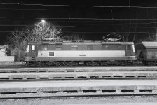 181.024 Rosice nad Labem (24.2. 2011)