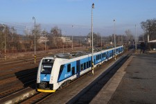 440.012 Rosice nad Labem (23.2. 2014)