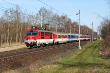 350.019 Chvaletice (27.3. 2016)