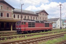 180.019 Bad Schandau (19.5. 2001)
