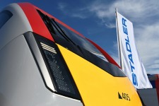 18_09_19_InnoTrans_Berlin_0155z