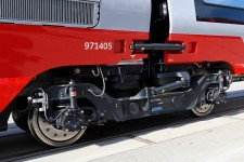 18_09_19_InnoTrans_Berlin_0163z